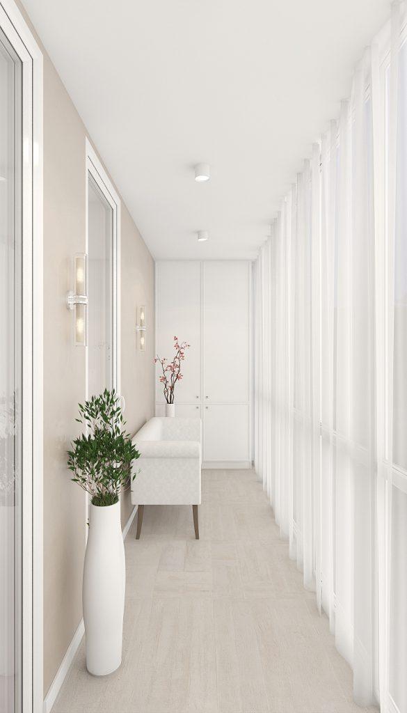 дизайн квартиры заказать дизайн дизайн студия интерьер дизайн проект квартиры стоимость