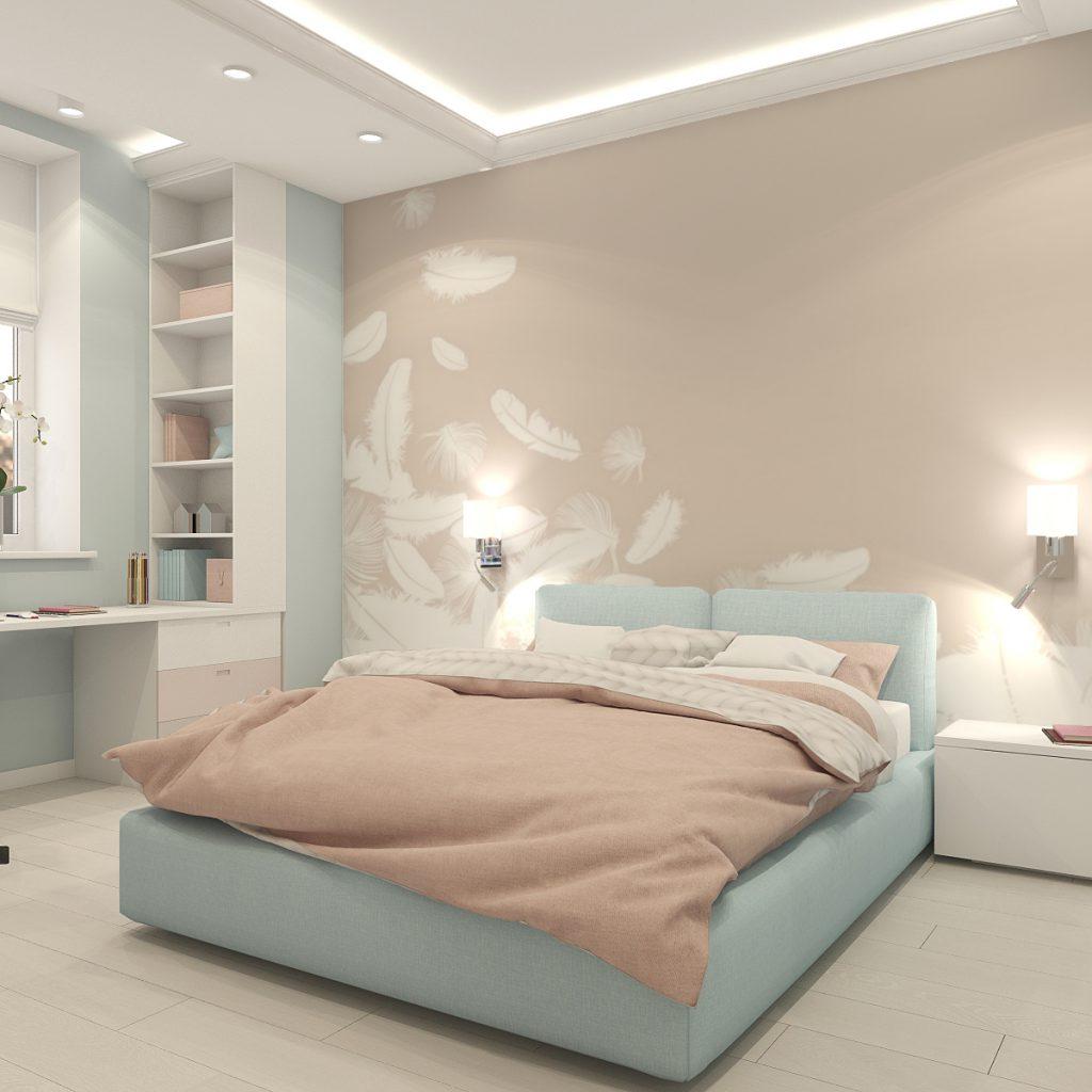 дизайн проект дизайн проект квартиры екатеринбург проектирование и дизайн студия дизайна интерьера екатеринбург