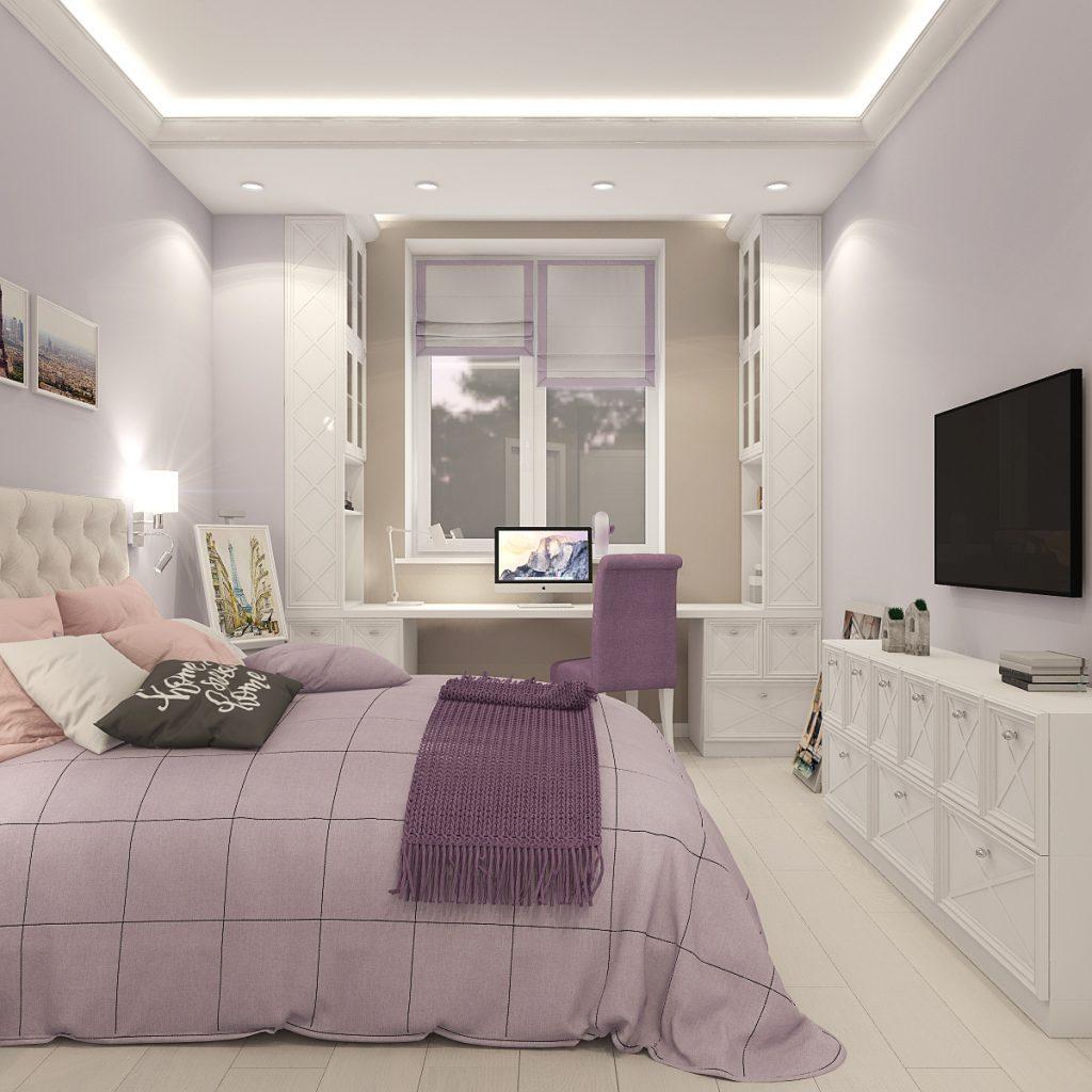 дизайн интерьера дизайн проект екатеринбург услуги дизайнера интерьера заказать дизайн дома
