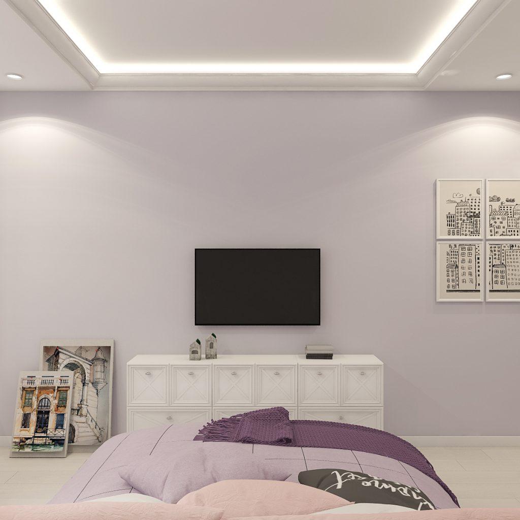 дизайн студия дизайнер интерьера екатеринбург дизайн интерьера дома дизайн интерьера ключ