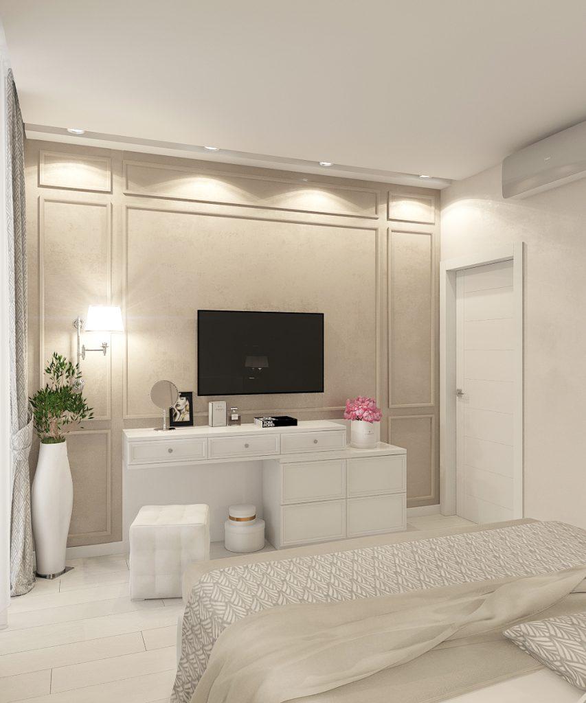 дизайн квартиры дизайн интерьера екатеринбург дизайн проект дома цена сколько стоит дизайн