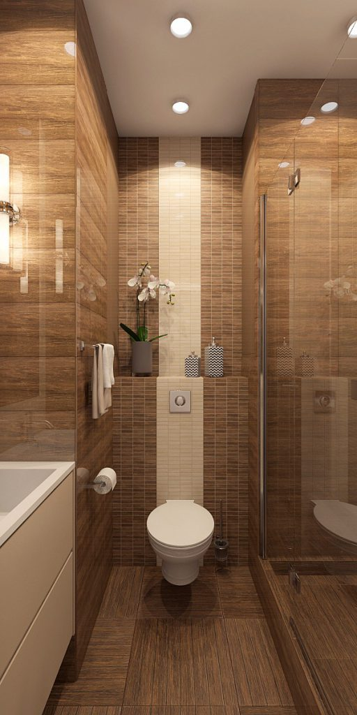 дизайн проект дизайн интерьера квартиры стоимость дизайнера интерьера заказать дизайн проект дома
