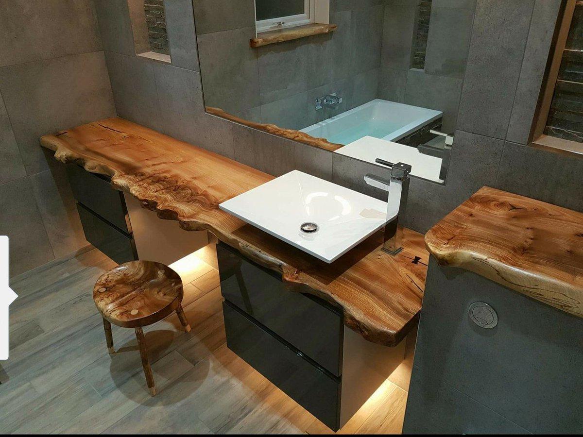 Дизайн интерьера ванной комнаты: тенденции 2020