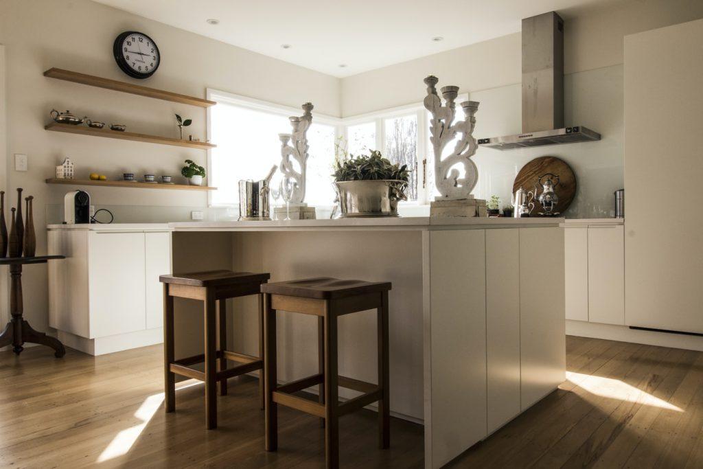 Дизайн и ремонт квартир