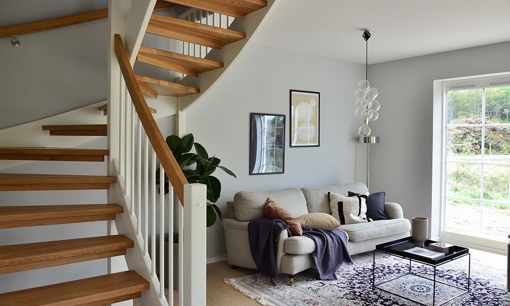 Рекомендации дизайнеров при обустройстве дома