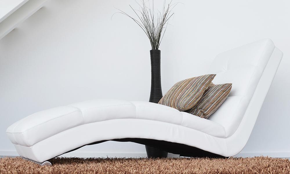 дизайн и ремонт квартир заказать дизайн дизайн интерьера в екатеринбурге
