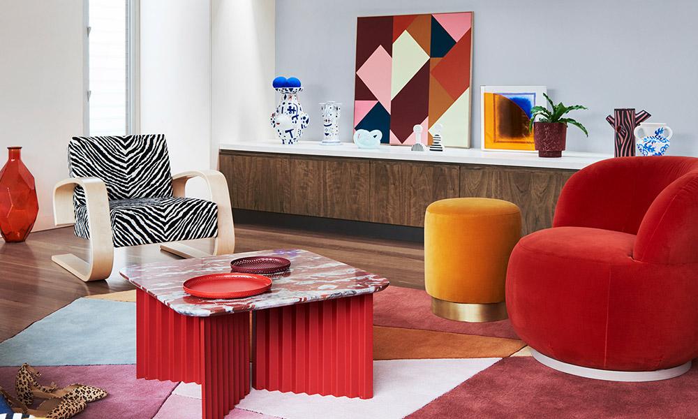 заказать дизайн заказать дизайн проект интерьер проект современный дизайн дома