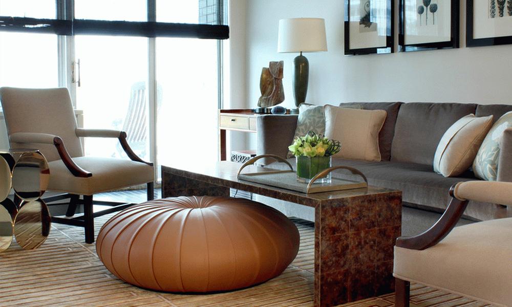 дизайн дома современном стиле красивые ремонты дизайн дизайн и ремонт квартир