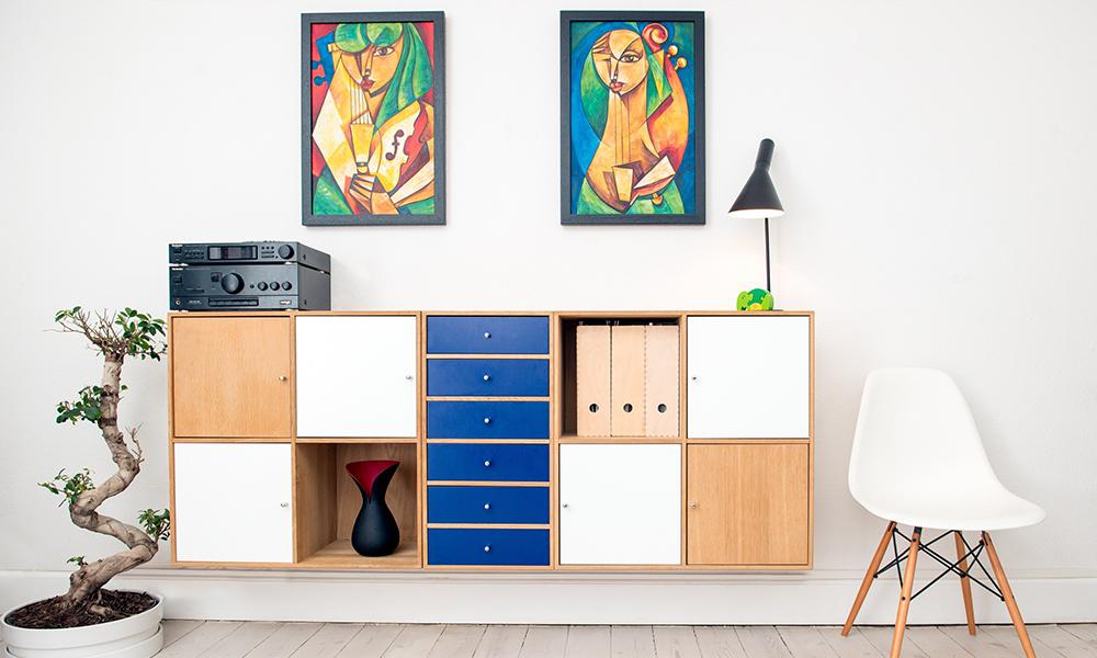 дизайнер квартир екатеринбург дизайн квартир екатеринбург дизайнер интерьера екатеринбург