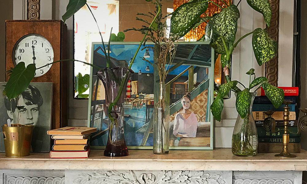 дизайн интерьера квартиры современные стили в дизайне интерьеров дизайн дома внутри дизайн интерьера