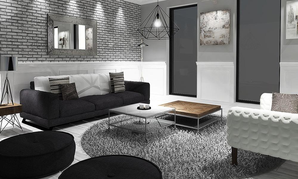 дизайнер квартир екатеринбург проект квартир в екатеринбурге заказать дизайн проект