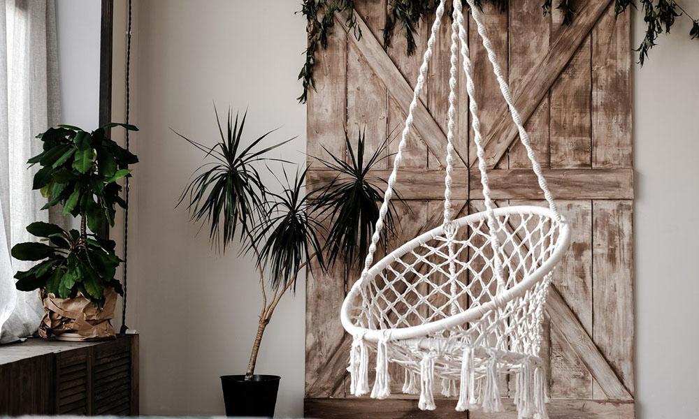элитный дизайн интерьер проект дизайн проект квартиры