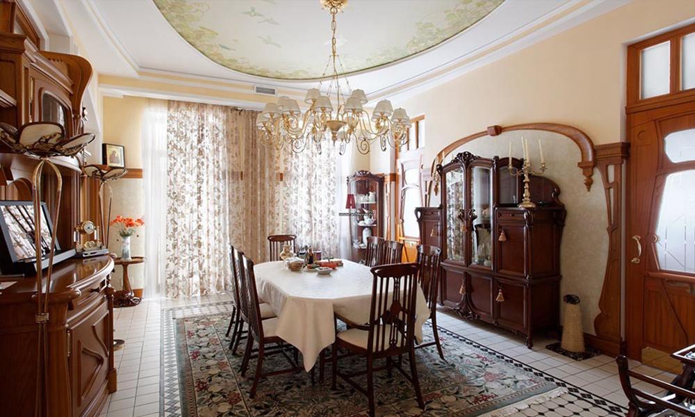 красивые ремонты дизайн современные ремонт дизайна дизайн дома внутри дизайн интерьера