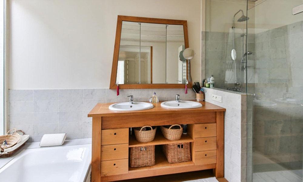 заказать дизайн заказать дизайн проект дизайн интерьера квартиры
