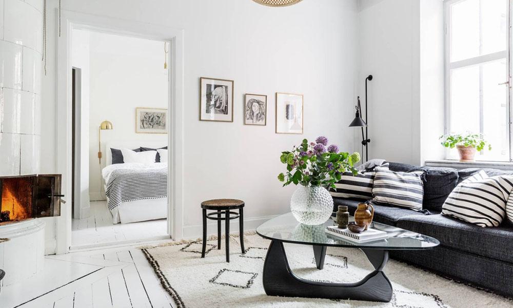 дизайн квартиры дизайн проект дизайн студия дизайн интерьера