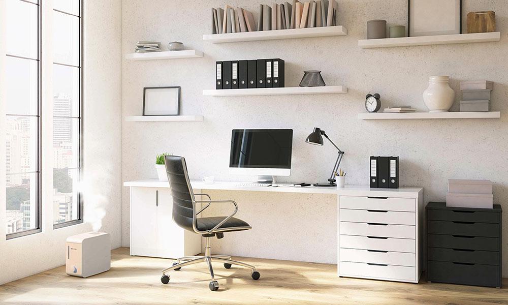 дизайн и ремонт квартир дизайн интерьера в екатеринбурге дизайн квартир екатеринбург
