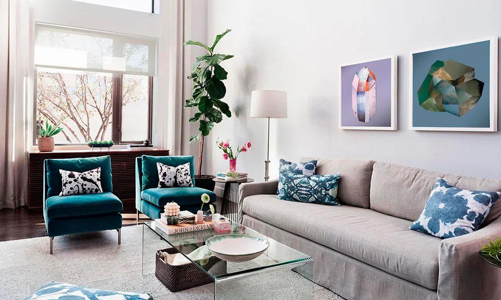проект квартир в екатеринбурге заказать дизайн проектирование и дизайн дизайн квартир екатеринбург