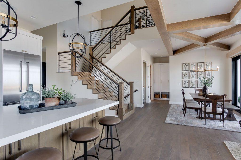 дизайн проект квартиры стоимость дизайнера интерьера услуги дизайнера интерьера