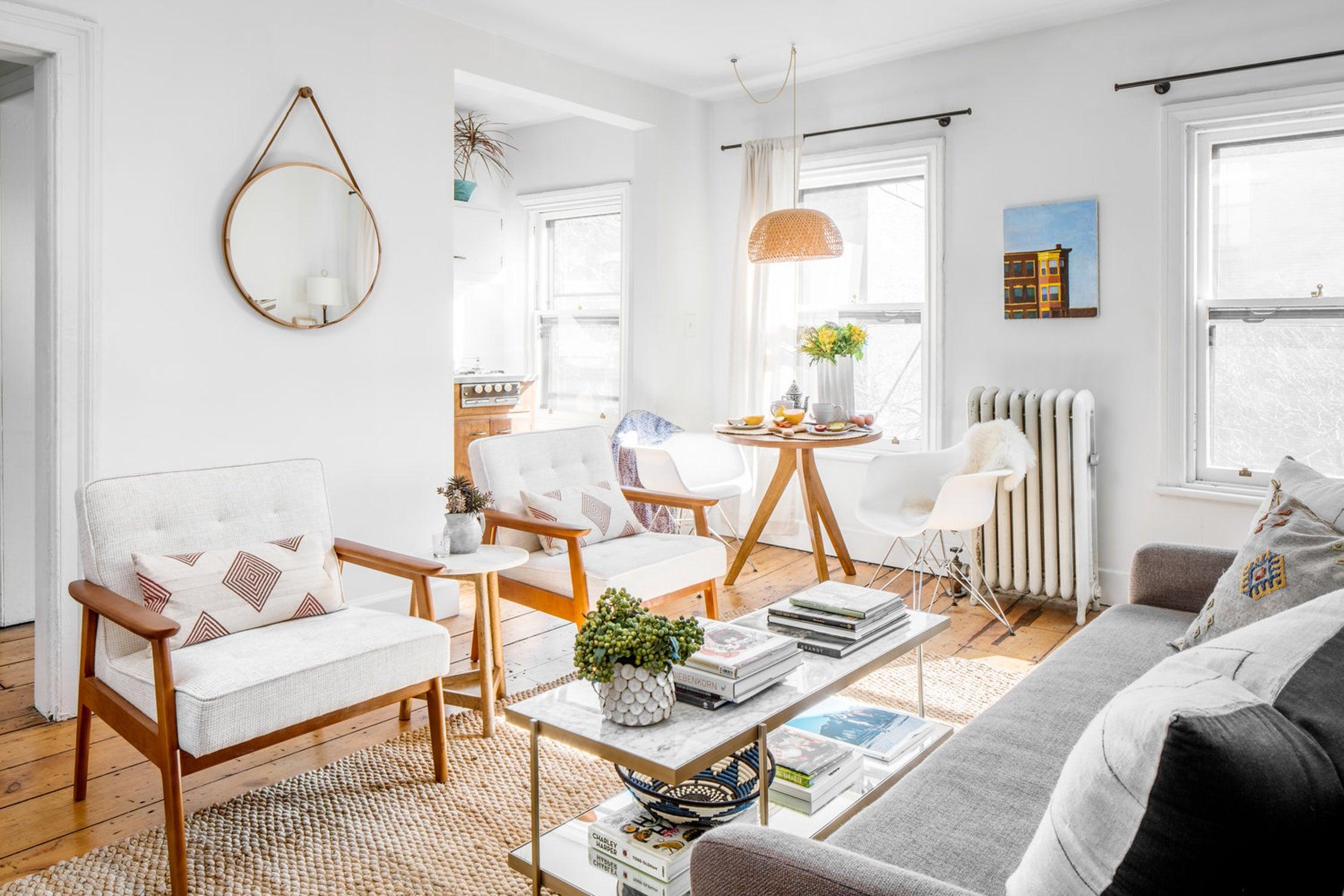 услуги дизайнера интерьера стоимость дизайн интерьера квартиры заказать дизайн