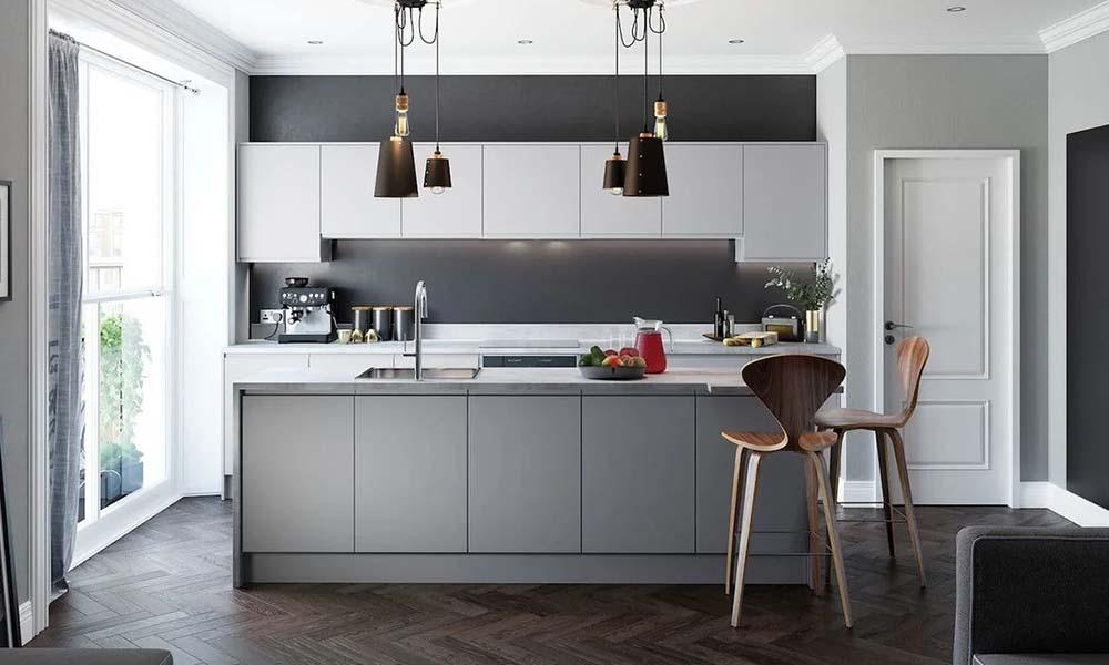 дизайн интерьера квартиры красивый дизайн дома дизайн большого дома заказать дизайн проект екатеринбург