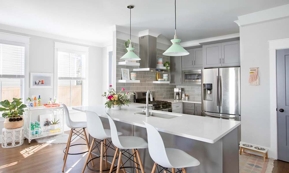 дизайн проект дизайн студия дизайн квартиры дизайн интерьера