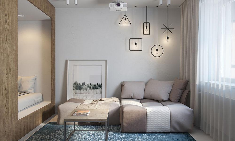 дизайн-студия екатеринбург дизайн проект квартиры дизайнер интерьера екатеринбург