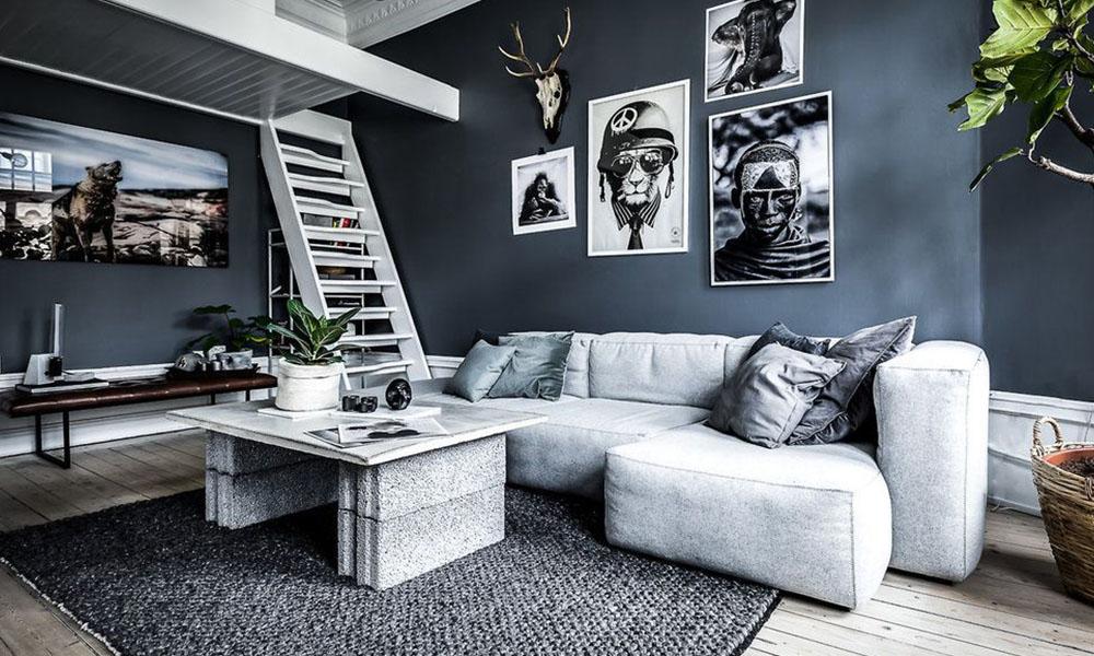 дизайн студия дизайн квартиры дизайн интерьера дизайн проект