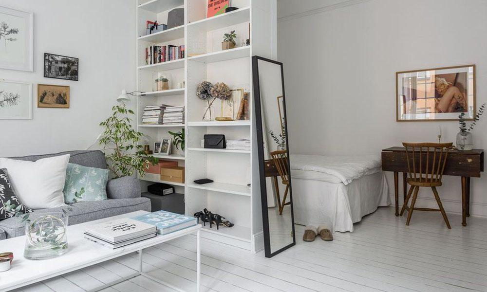 дизайн студия интерьер дизайн интерьера екатеринбург проект квартир в екатеринбурге дизайн интерьера дома