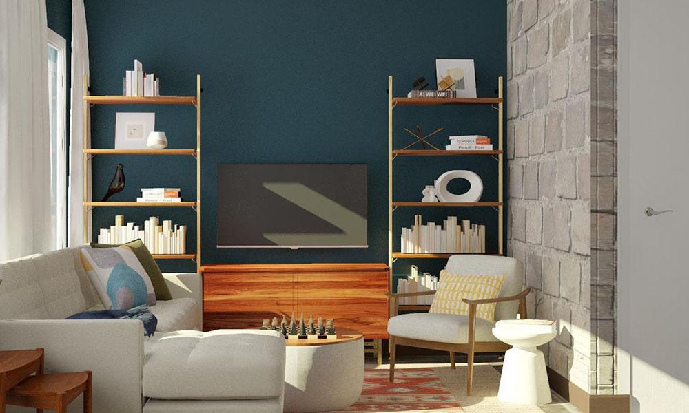дизайн квартиры дизайн дома дизайн студия дизайн проект дизайн интерьера