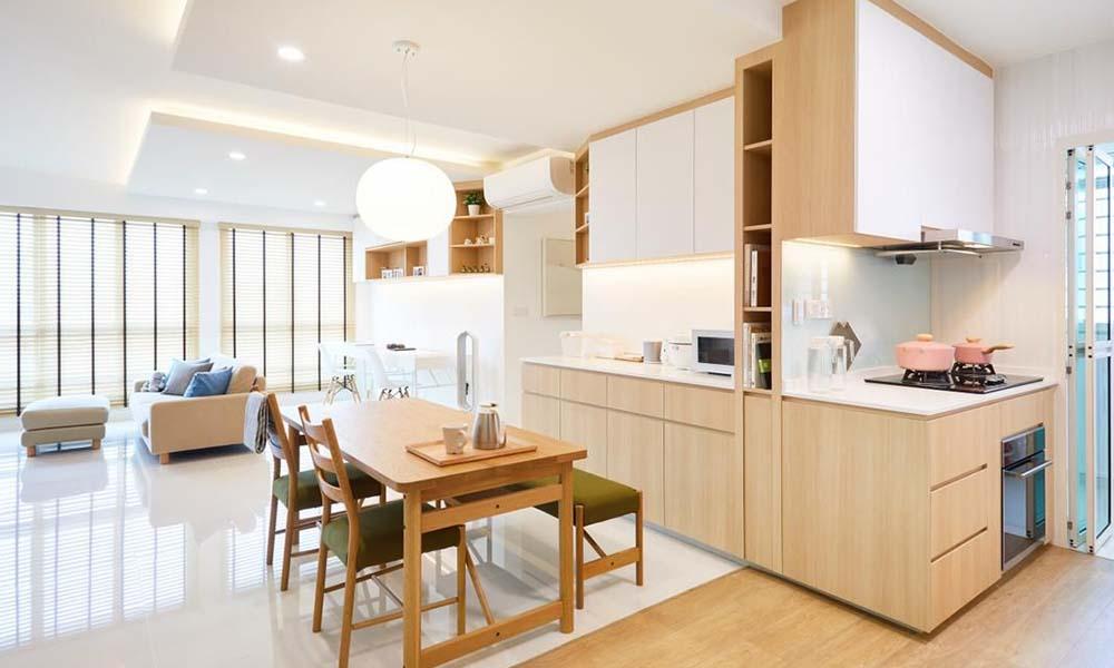 дизайнер интерьера екатеринбург дизайн интерьера квартиры дизайн проект квартиры