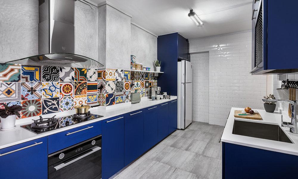 заказать дизайн дизайн квартиры дизайн интерьера ключ