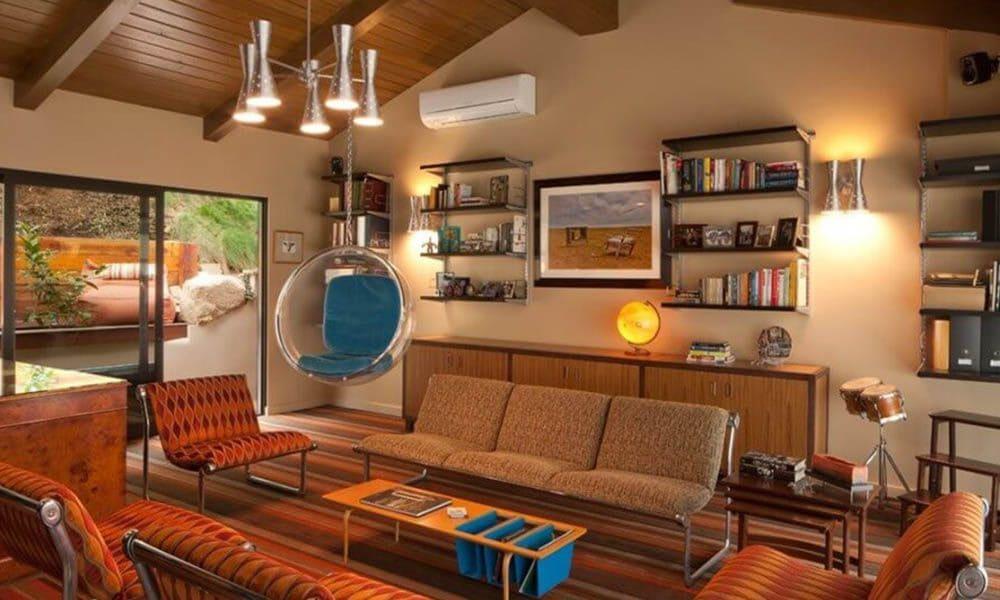 дизайн проект дизайн интерьера дома дизайн интерьера екатеринбург