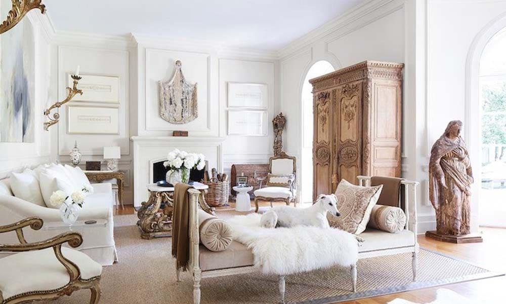 дизайн интерьера в екатеринбурге проектирование и дизайн проект квартир в екатеринбурге дизайн интерьера дома