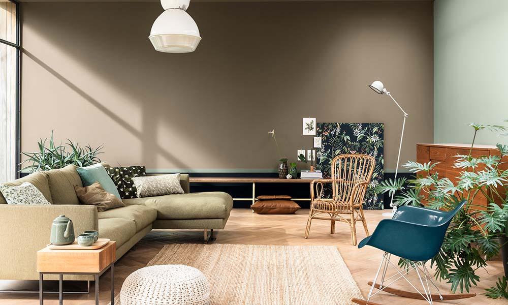 проектирование и дизайн дизайн интерьера в екатеринбурге дизайн проект квартиры екатеринбург проект квартир в екатеринбурге