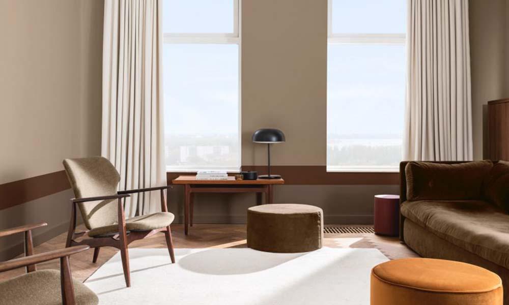 дизайн квартиры дизайн интерьера дизайн проект дизайн студия