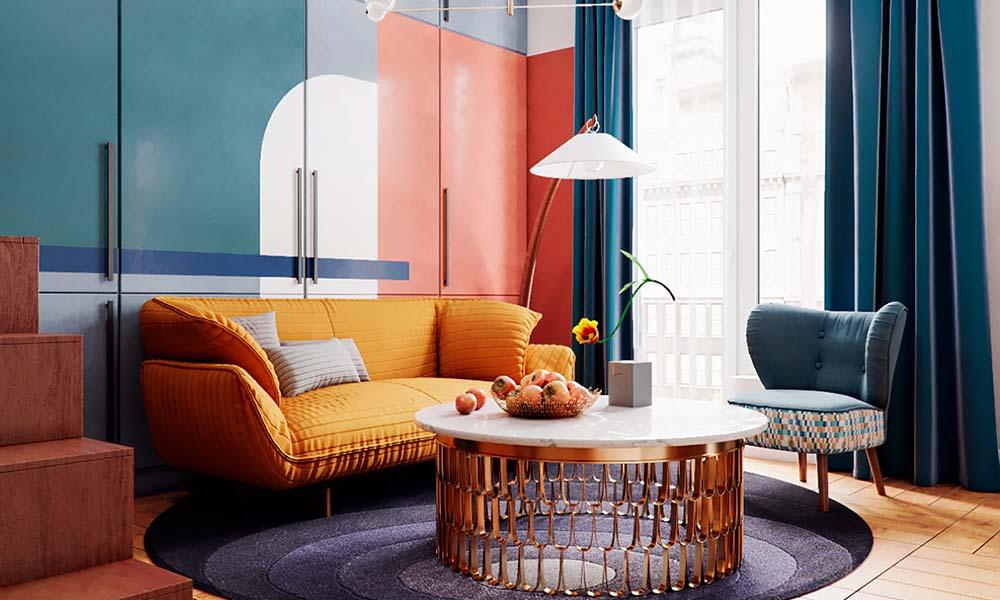 дизайн студия дизайн проект дизайн интерьера дизайн квартиры