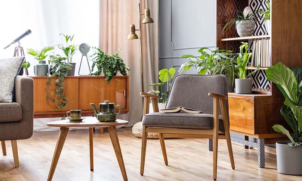 заказать дизайн дизайн проект квартиры екатеринбург дизайн проект интерьера проектирование и дизайн