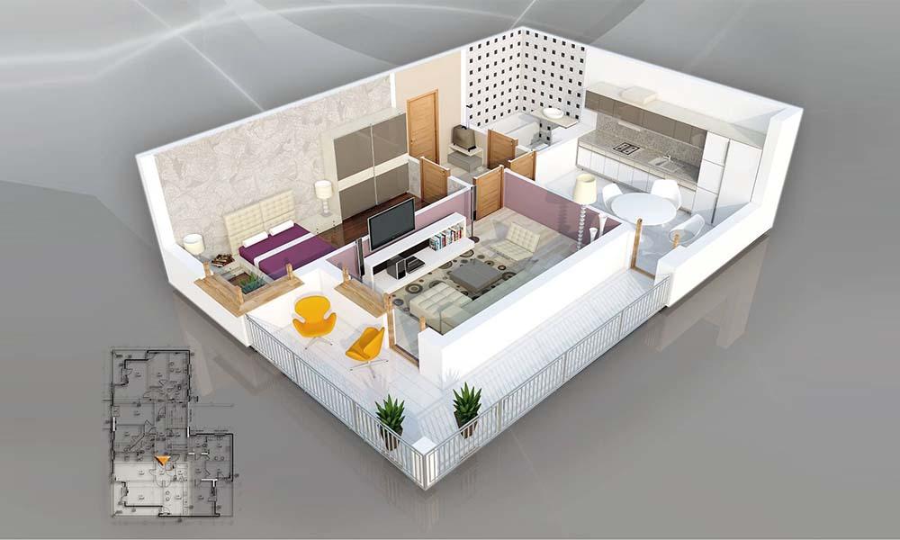 дизайн квартиры проект квартир в екатеринбурге дизайн проект квартиры в екатеринбурге заказать дизайн проект екатеринбург