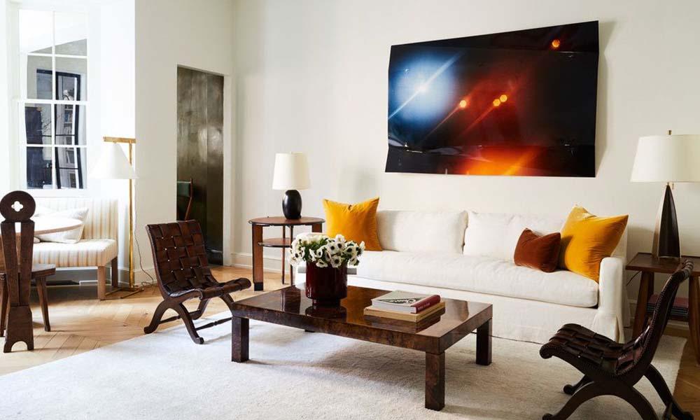 дизайн проект квартиры екатеринбург дизайн студия интерьер дизайн-студия екатеринбург заказать дизайн проект дома