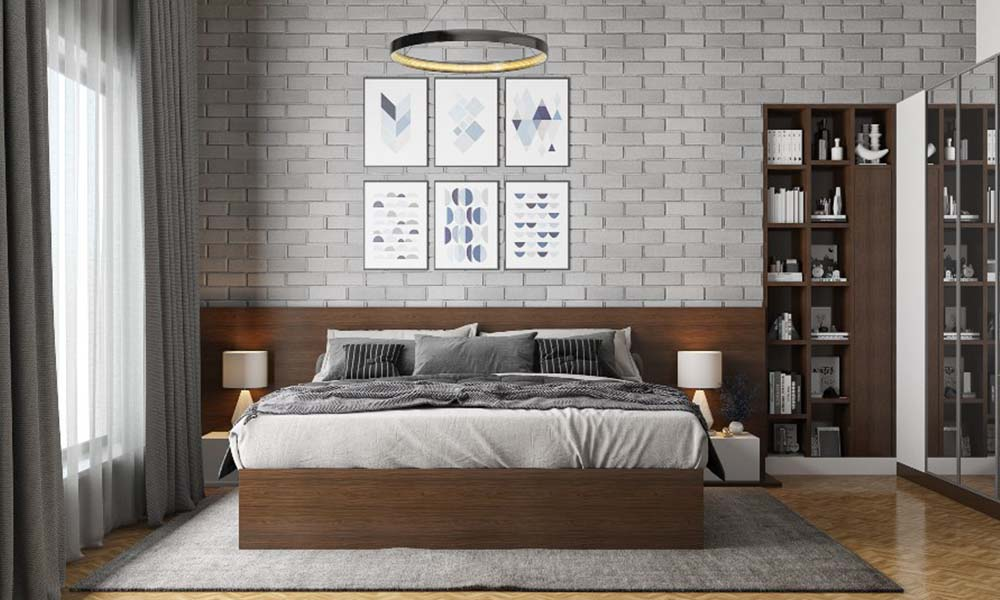 дизайн квартиры дизайн проект екатеринбург дизайн интерьера дома дизайн проект дома цена