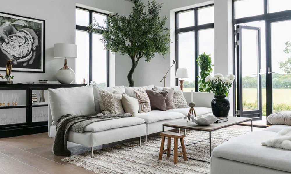 дизайн интерьера дома дизайн студия дизайн проект екатеринбург дизайн интерьера ключ