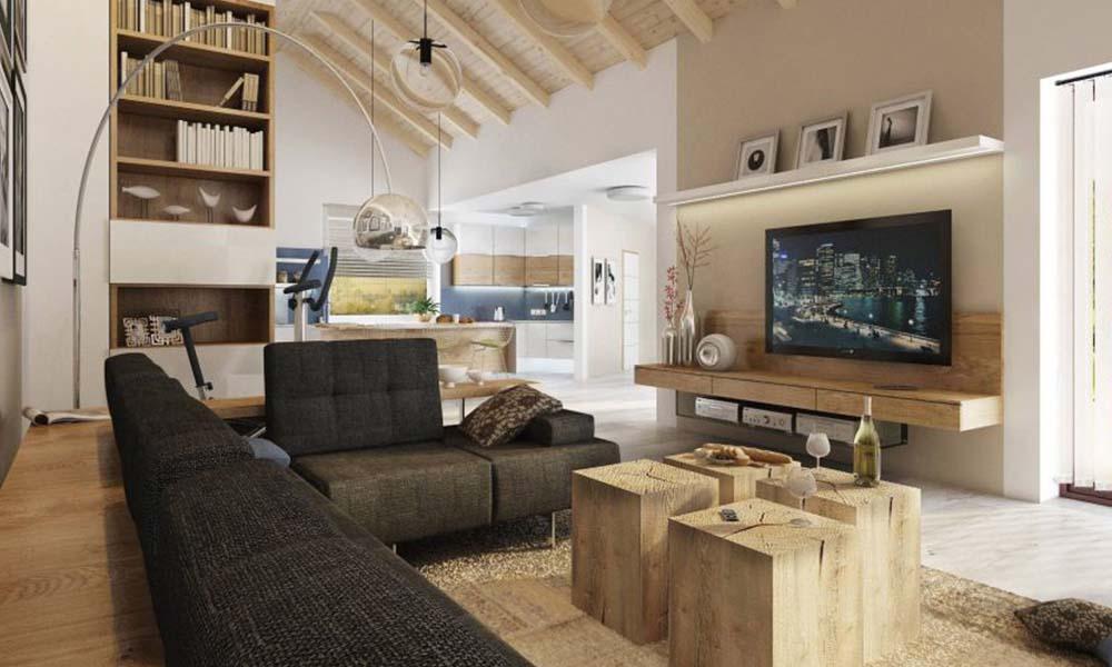 дизайн проект дизайн студия интерьер дизайн проект квартиры екатеринбург заказать дизайн проект дома