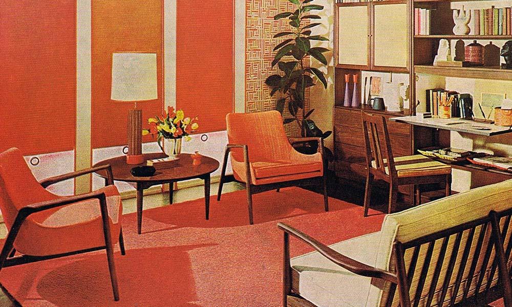 студия дизайна интерьера екатеринбург сколько стоит дизайн дизайн интерьера