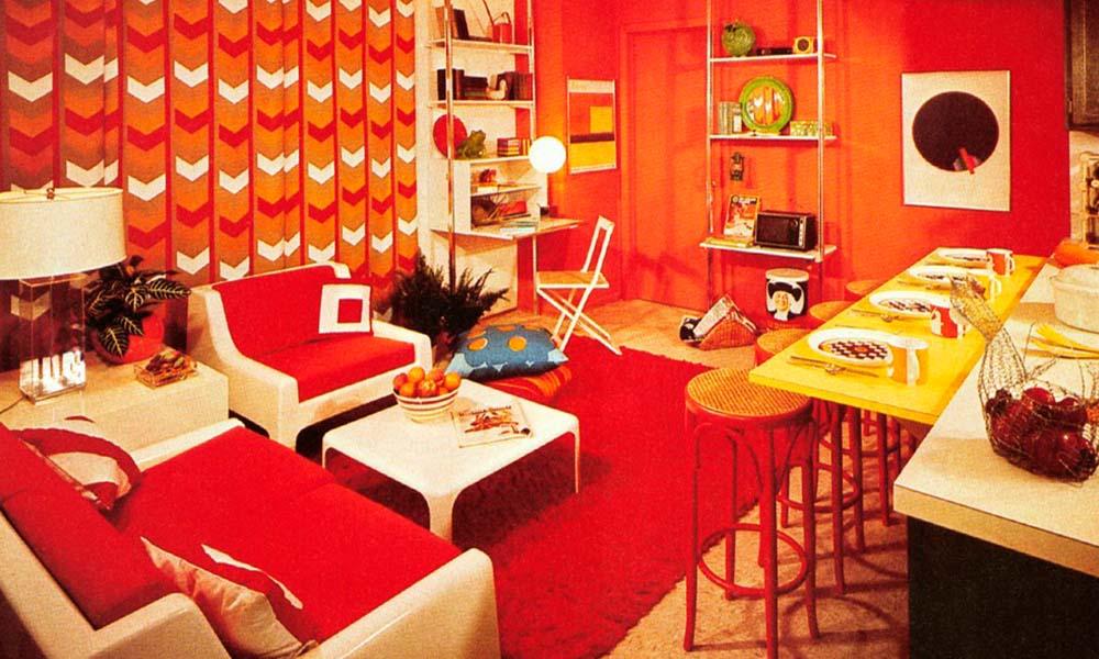 заказать дизайн квартиры где заказать дизайн проект дизайнер квартир екатеринбург дизайн проект квартиры в екатеринбурге