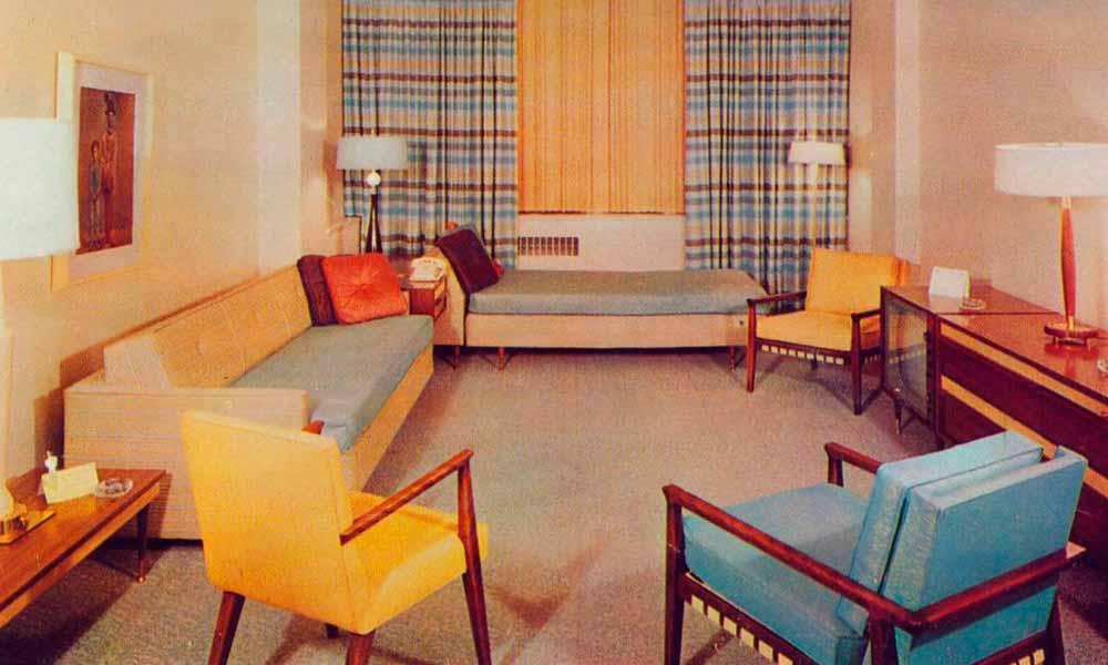 дизайн проект проектирование и дизайн дизайн большого дома услуги дизайнера интерьера екатеринбург