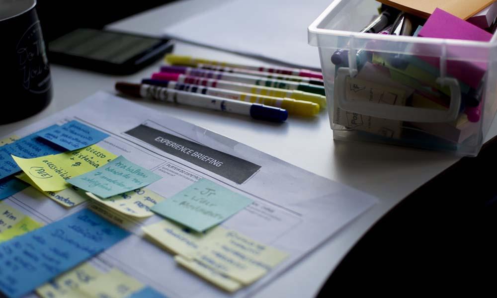 услуги дизайнера интерьера дизайн интерьера дома услуги дизайнера интерьера стоимость