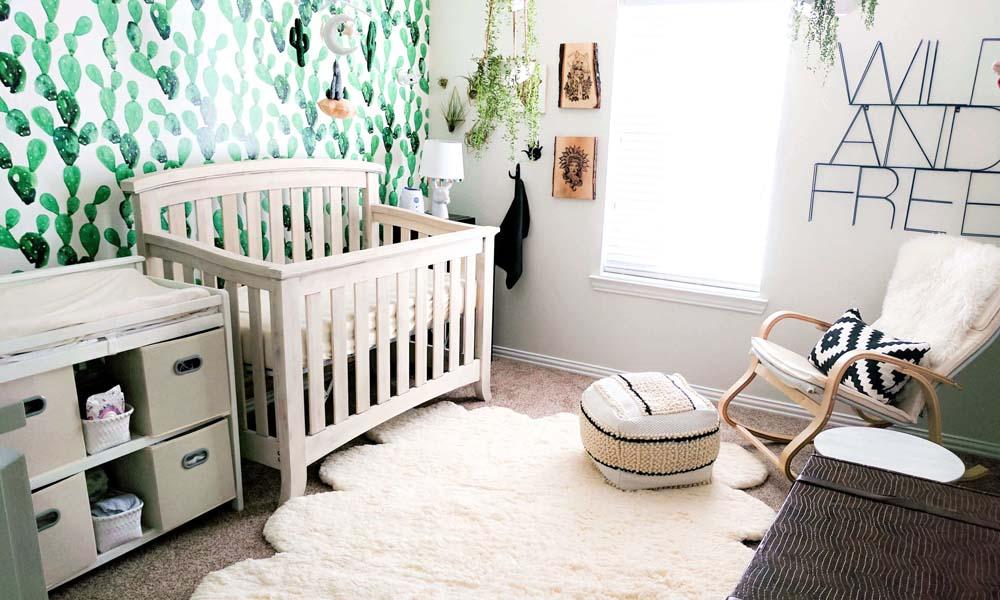 заказать дизайн проект дома услуги дизайнера интерьера стоимость заказать дизайн дома