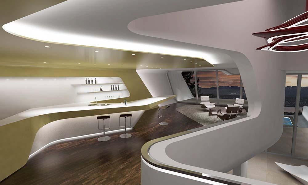 дизайн квартир екатеринбург заказать дизайн проект екатеринбург дизайн интерьера