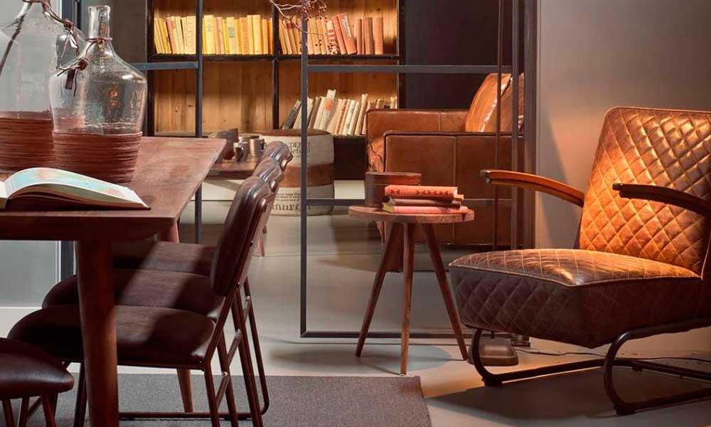 дизайн-студия екатеринбург дизайн интерьера ключ