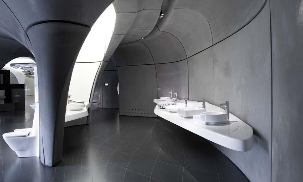 дизайн проект интерьера дизайн квартиры проектирование и дизайн